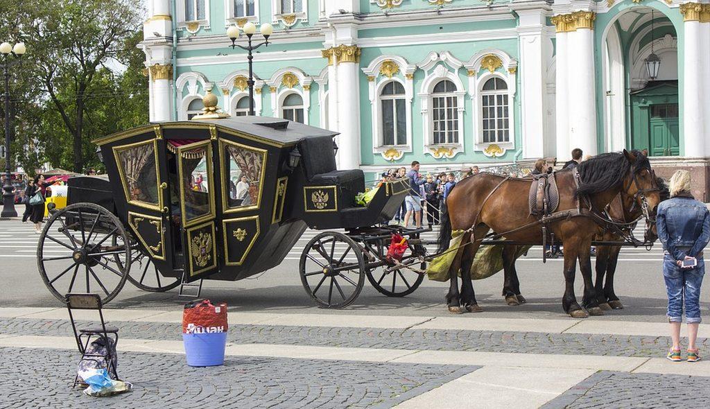Russland-Reise-026-1024px.jpg