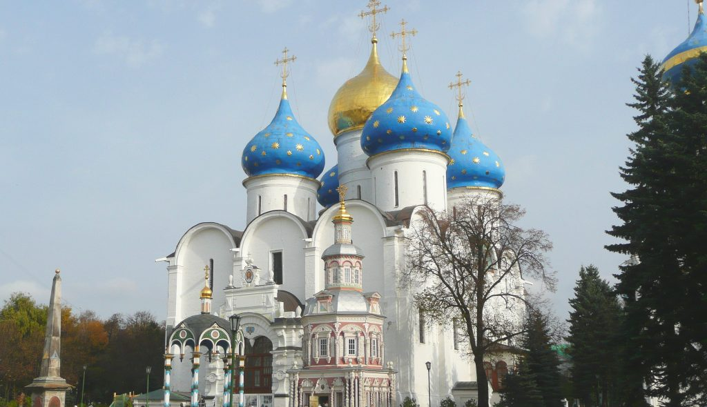 Russland-Reise-029-1024px.jpg
