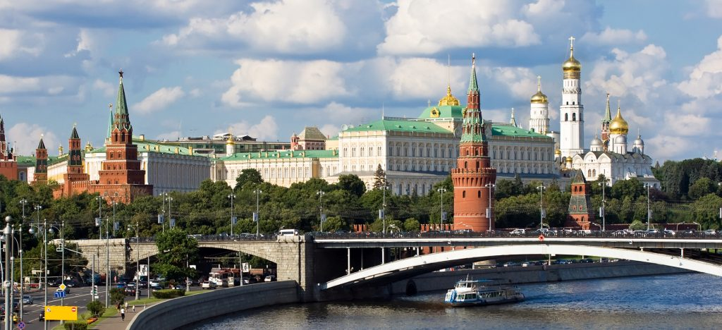 Russland_opener2_cut_1024px.jpg