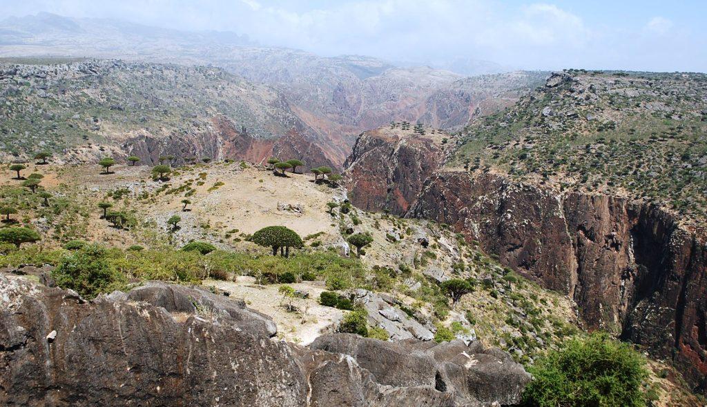 Jemen 012 1024px