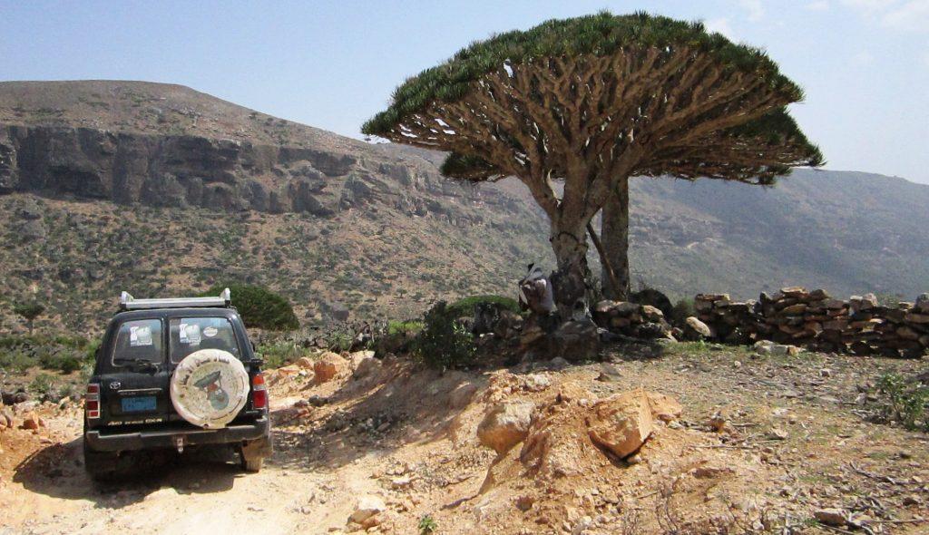 Jemen 018 1024px