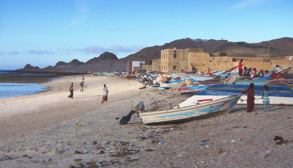 Jemen 024 1024px