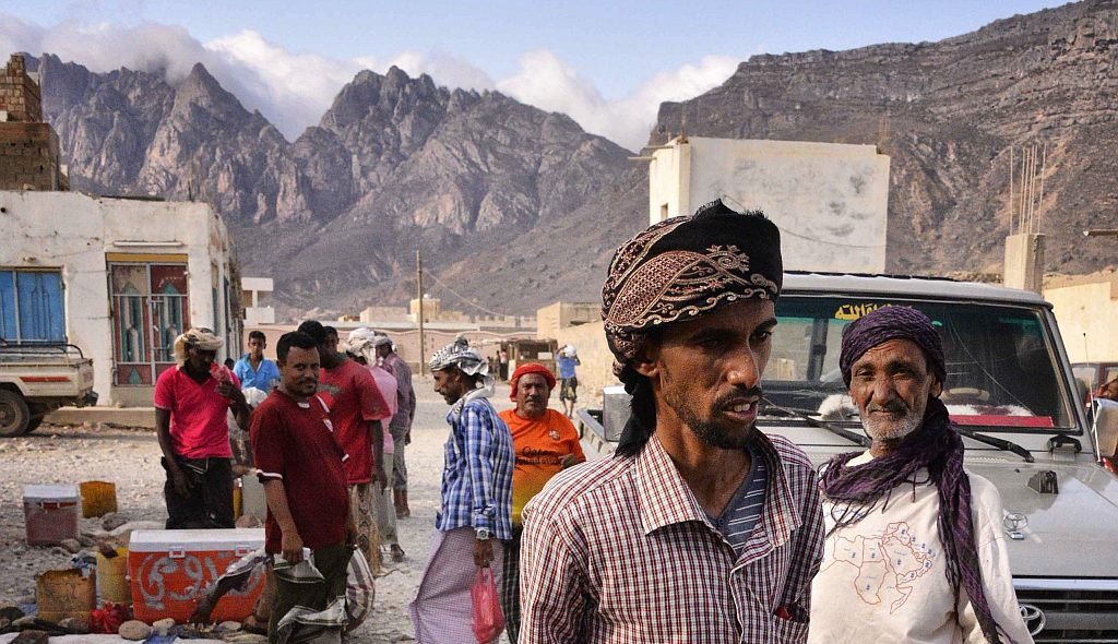 Jemen 027 1024px