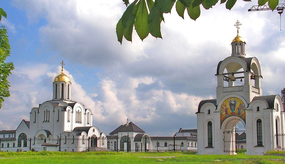 Minsk 002 1024px