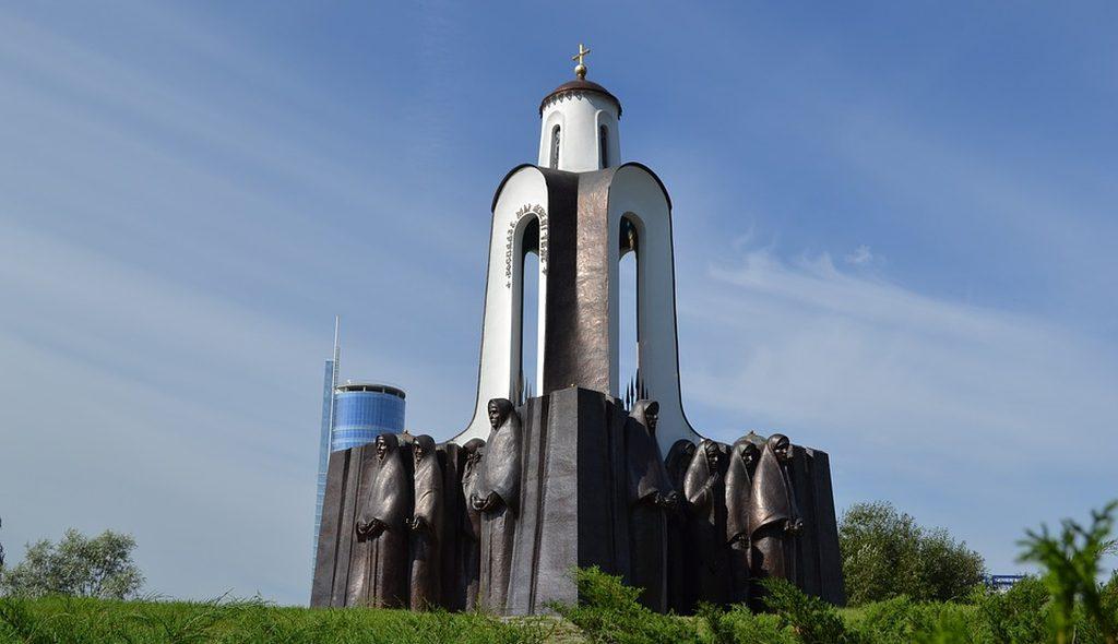 Minsk 011 1024px